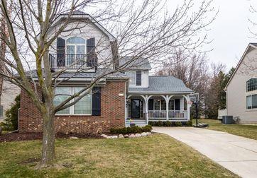 5882 Versailles Avenue Ann Arbor, MI 48103 - Image 1