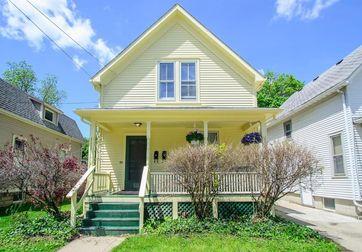 610 S Ashley Street #2 Ann Arbor, MI 48103 - Image 1