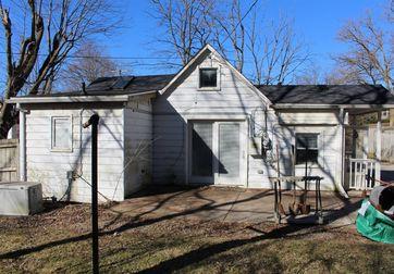 4484 Waters Road Ann Arbor, MI 48103 - Image 1