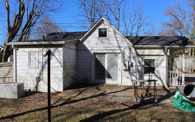 4484 Waters Road Ann Arbor, MI 48103