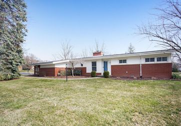26150 Barbados Road Farmington Hills, MI 48334 - Image 1