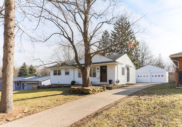 1028 Pine Tree Drive Ann Arbor, MI 48103 - Image 1