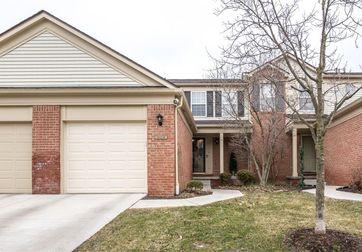 3118 Village Circle Ann Arbor, MI 48108 - Image 1