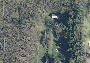 0 Cherrywood Lane Ann Arbor, MI 48103 - Image 1