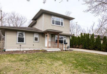 2462 Pinecrest Avenue Ann Arbor, MI 48104 - Image 1