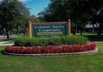 3091 Williamsburg Ann Arbor, MI 48108 - Image 1