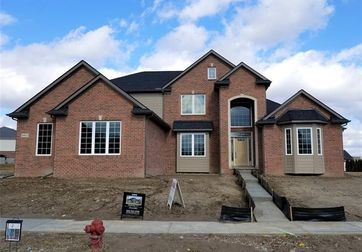 49612 ANNANDALE Drive Canton, Mi 48187 - Image 1
