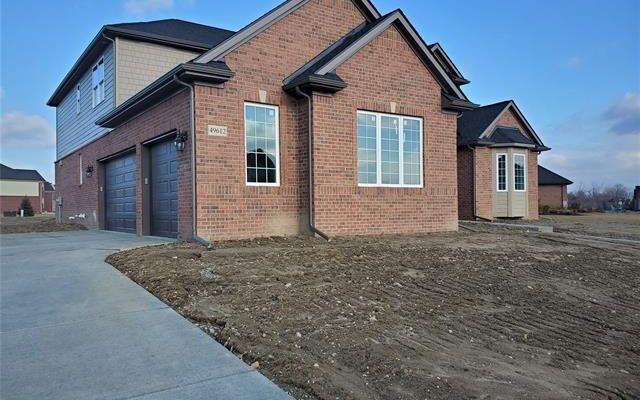 49612 Annandale Drive - photo 1