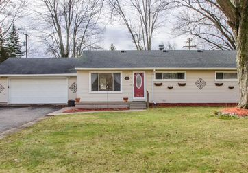 42831 Savage Road Belleville, MI 48111 - Image 1