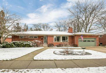 1809 Covington Road Ann Arbor, MI 48103 - Image 1