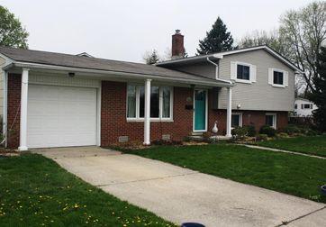 1535 Patricia Avenue Ann Arbor, MI 48103 - Image 1