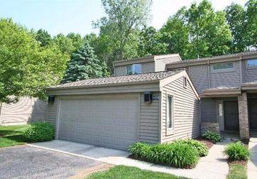 5459 Parkgrove Road Ann Arbor, MI 48103 - Image 1