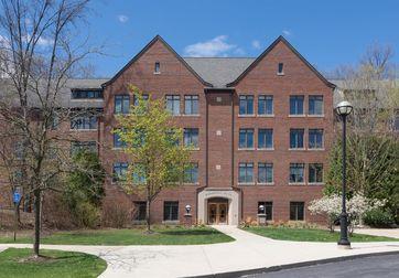 827 Asa Gray Drive #254 Ann Arbor, MI 48105 - Image 1