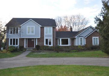 4701 Vorhies Road Ann Arbor, MI 48105 - Image 1