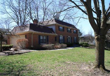 3510 Windemere Drive Ann Arbor, MI 48105 - Image 1