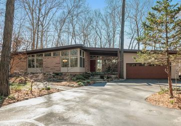 2255 Blueberry Lane Ann Arbor, MI 48103 - Image 1