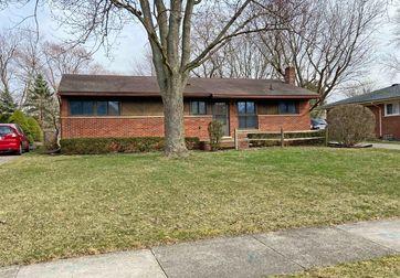 1507 Granada Avenue Ann Arbor, MI 48103 - Image 1