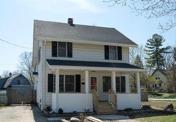 1217 Miller Avenue Ann Arbor, MI 48103 - Image 1