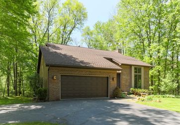 433 Fairwood Road Pinckney, MI 48169 - Image