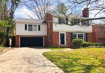 1575 Woodland Drive Ann Arbor, MI 48103 - Image 1