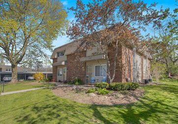 580 Kellogg Street A Ann Arbor, MI 48105 - Image 1