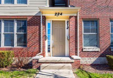 212 Snyder Avenue Ann Arbor, MI 48103 - Image 1