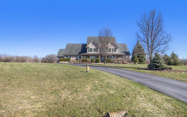 1790 Cedar Lane - photo 1