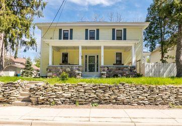 1692 Miller Avenue Ann Arbor, MI 48103 - Image 1