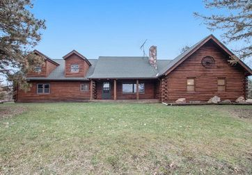 7736 Jennings Road Whitmore Lake, MI 48189 - Image 1