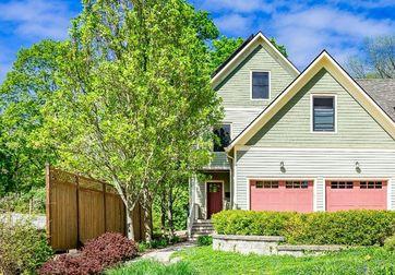 723 Spring Street Ann Arbor, MI 48103 - Image 1