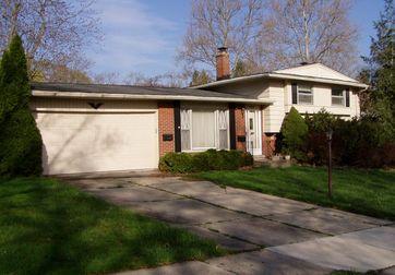 2636 Yost Ann Arbor, MI 48104 - Image 1