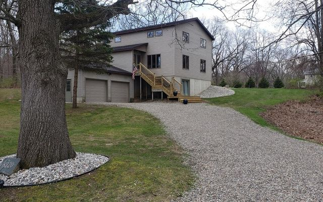 8220 Beeman Road - photo 30