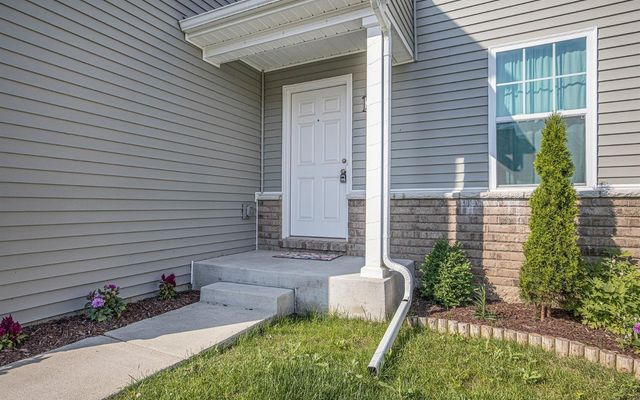 8424 Walnut Hill - photo 2