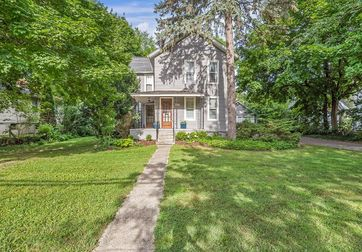 520 S Seventh Street Ann Arbor, MI 48103 - Image 1