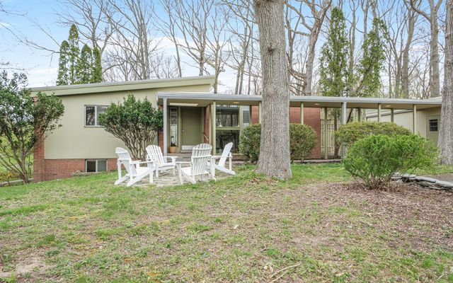 2580 Craig Road - photo 1
