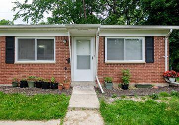 1113 Elder Boulevard Ann Arbor, MI 48103 - Image 1