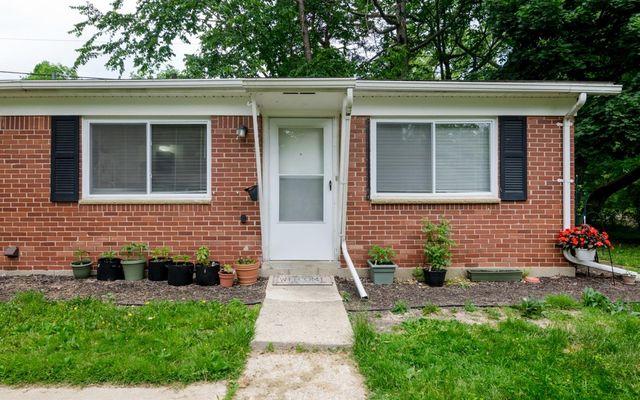 1113 Elder Boulevard Ann Arbor, MI 48103