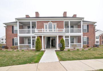 1000 W Summerfield Glen Circle Ann Arbor, MI 48103 - Image 1