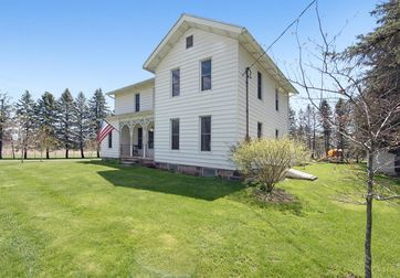 12807 Tophith Road Grass Lake, MI 49240 - Image