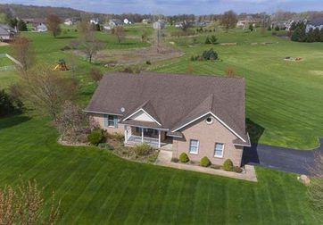 8330 Trail Ridge Dexter, Mi 48130 - Image 1