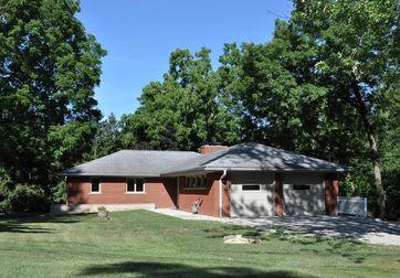 1235 Hogback Road Ann Arbor, MI 48105 - Image 1