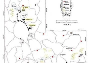 5181 Sargent Road Gladwin, Mi 48624 - Image 1