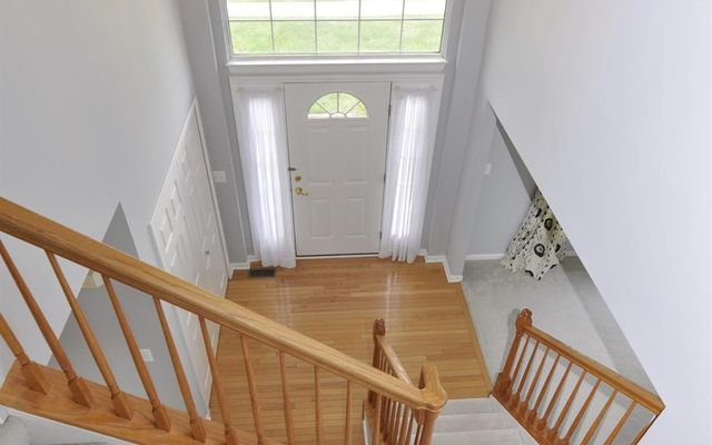 2348 Hickory Point Drive - photo 3