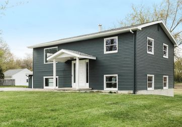 950 Jewell Road Milan, MI 48160 - Image 1