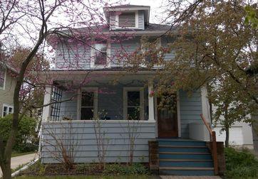 1125 Granger Avenue Ann Arbor, MI 48104 - Image 1