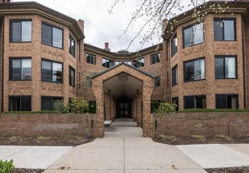 2115 Nature Cove Court #107 Ann Arbor, MI 48104 - Image 1