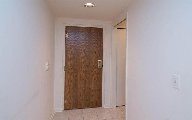 2115 Nature Cove Court #107 - photo 2