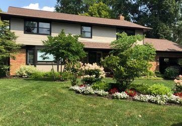3745 Tremont Lane Ann Arbor, MI 48105 - Image 1