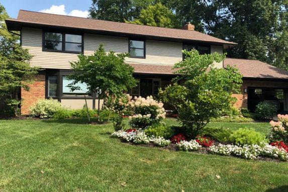 3745 Tremont Lane Ann Arbor, MI 48105