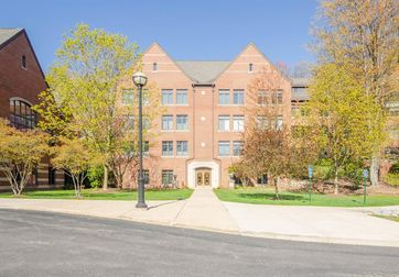 807 Asa Gray Drive #303 Ann Arbor, MI 48105 - Image 1